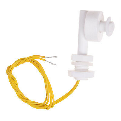 SS Float Switch Liquid Water Level Sensor