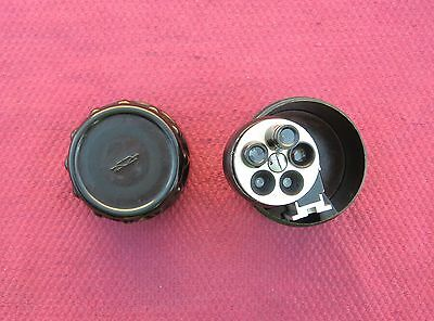 Rare Right version Universal Turret Viewfinder 28-35-50-85-135 #004030