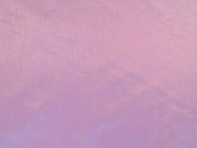 5.0 Yds- ORCHID LAVENDER LILAC PURPLE Light Weight TAFFETA Solid Poly Fabric