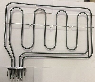 040148009905R Blanco Nardi Oven Grill Element