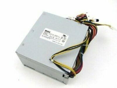 Dell Dimension 2400 Power Supply 200W Model HP-P2007F3 0K0564 K0564 TESTED