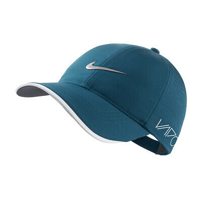 NEW Nike Tour Legacy Cap - Blue Force