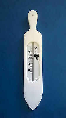 Floating Birth Pool Thermometer (C-111)