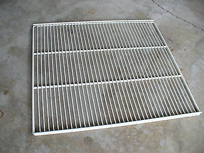 SHELVES FOR DISPLAY COOLERS in many sizes available TRUE, BEVERAGE AIR !!!!