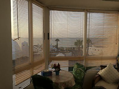 Penthouse Studio Apartment 150 Meters from Beach Mojacar Player Southern Spain