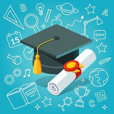 FULL Supporting Teaching and Learning in Schools - Level 3 Diploma/Specialist