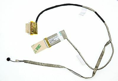 Asus A54 A54c K54 x54h X54 LCD Display screen video LVDS Flex cable 1422-018b000