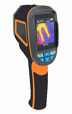 Perfect-Prime IR0002 Infrared IR Thermal Imager & Visible Light Camera with IR &