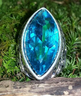 Haunted Lycan Werewolf Ring (Not a doll) Sz. 10