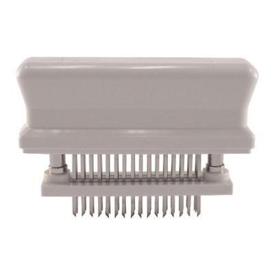 Jaccard - 200348 - Meat Tenderizer