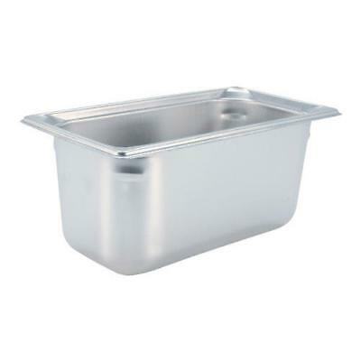 Vollrath - 90362 - Third Size 6 in Deep Steam Table Pan