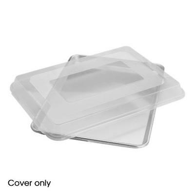 Focus Foodservice - 90PSPCHF - Half Size Sheet Pan Cover
