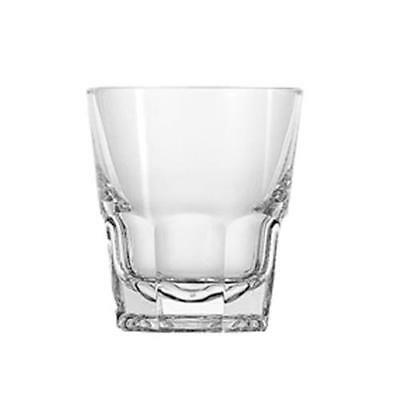Anchor Hocking - 90010 - New Orleans 12 oz Double Rocks Glass