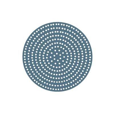 American Metalcraft - 18912SP - 12 in Superperforated Pizza Disk