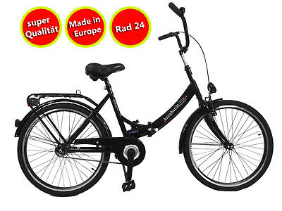 fahrrad city bike 7 gang pegasus schwarz eur 250 00. Black Bedroom Furniture Sets. Home Design Ideas