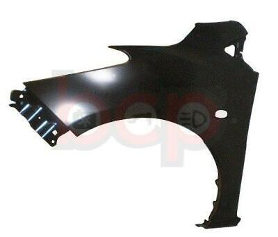 Mazda 2 2007- 2014 Front Wing Passenger Side Left New Insurance Approved