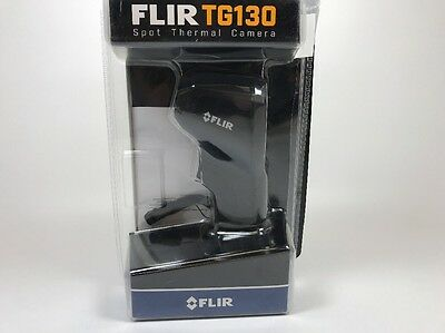 FLIR TG130 Spot Thermal Camera