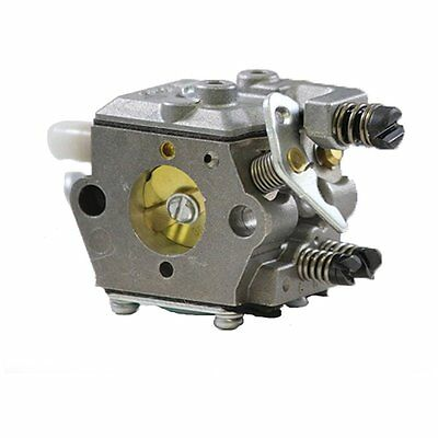 Walbro Replacement Carburetor WT-215-1 for Stihl 1123, 021, 023 Chainsaws &  ...