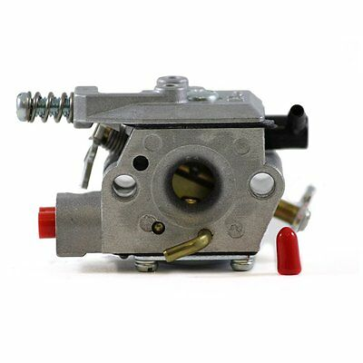 Walbro Replacement Carburetor WT-402-1 for Echo 3000, 3400, 3450 Chainsaws & ...
