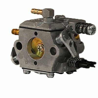 Walbro Replacement Carburetor WT-201-1 for Echo 4000H, CV4000 Chainsaws & Others