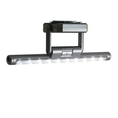 Portable Led Light Bar, by Collections Etc