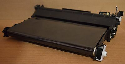Genuine Samsung Transfer Belt JC96-06292A for CLP 360 365 CLX-3307FW 3302 3305
