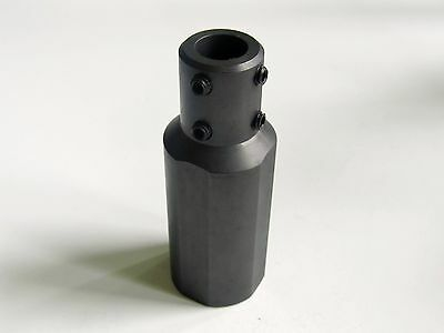 """NEW  Boring Bar Sleeve 1 1/2"""" O.D.  , 5/8"""" .625   I.D.  * GREAT  PRICE *"""