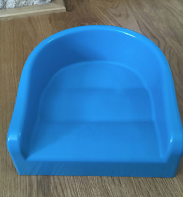 Prince Lionheart Booster Seat
