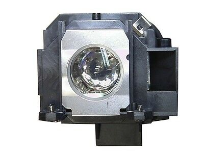 Diamond  Lamp ELPLP40 / V13H010L40 for EPSON Projector