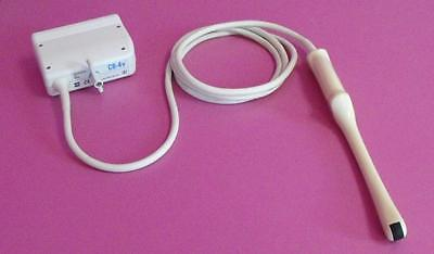 ATL C8-4V Curved Array IVT Vaginal Probe for HDI 3000 3500 5000 Ultrasound