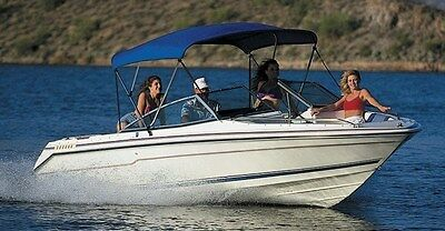 """Taylor 3-BOW BIMINI TOP FABRIC FOR 36"""" HIGH FRAME, 67-72"""" HOT SHOT™  POLYESTER"""