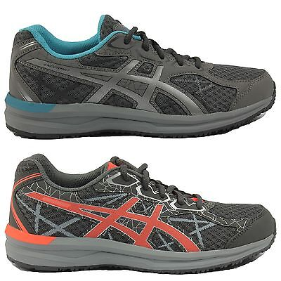 Casual Asics Lightweight Running Neutral Shoes Trail Cushion Womens Endurant ESq1wEP