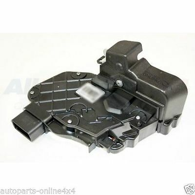 Range Rover Sport/evoque - Front Right Hand Door Latch (O/s) Rhs - Lr011275