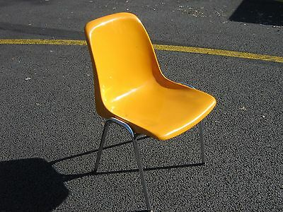 """chaise style """"vintage"""""""