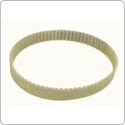 AT5 Timing Belt (25MM Belt)