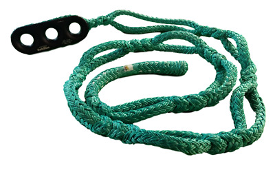 "Safebloc Soft Anchor Sling 3/4"" x 9'"