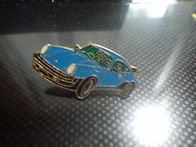 pin porsche 911 carrera - photo #13