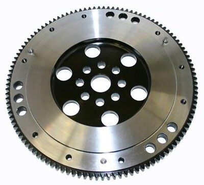 Competition Clutch Ultra Lightweight Flywheel for 91-99 Mitsubishi 3000GT, 3KGT