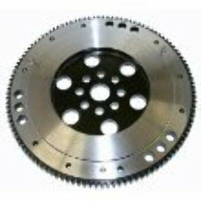 Competition Ultra Light Flywheel 92-01 Prelude / 90-97 Accord H22A H23A H22 F22B