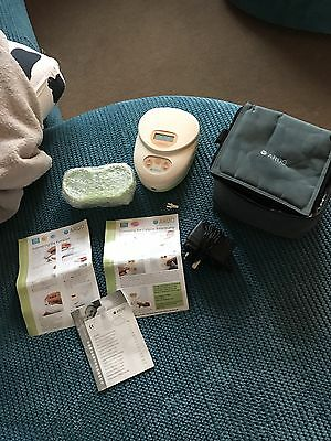 Ardo Calypso Breast Pump