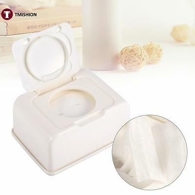 350Pcs Set Makeup Remover Wipes Cotton Cosmetic Pad With Box  Eye Cleansing Case