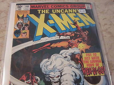 X-Men Family of Titles Humongous lot; ultimate deal of a lifetime.