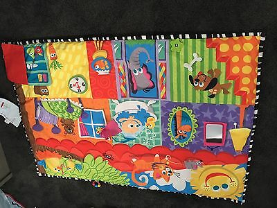 Large Playmat New - Nsw 2229 Or Post