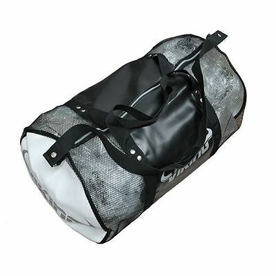 Viking Mesh Sports Bag