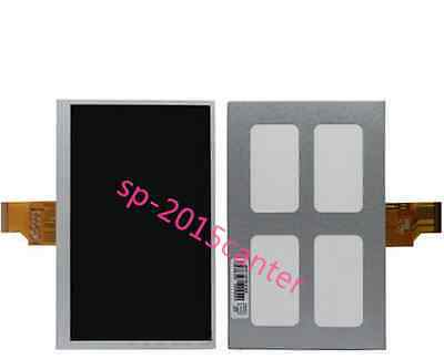 """7"""" LCD Screen display repair Replacement For Acer iconia tab B1-A71 B1-710 XHT4"""