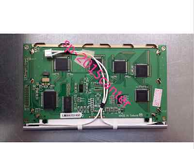 Touch Screen Panel ##JV45 1Pcs For AM800480R3TMQWB2H LCD Display