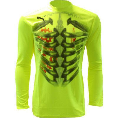 Puma V3.08 TRICKS Goalkeeper Shirt