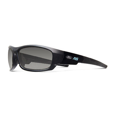 Ford RS Sonnenbrille