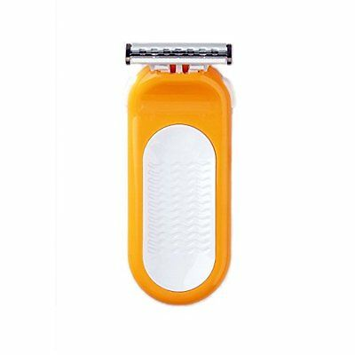 Compatible Razor with Gillette Sensor Excel for Women Refill Blade Cartridges