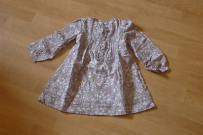 Robe MAYORAL CHIC - 24 mois / 2 ans